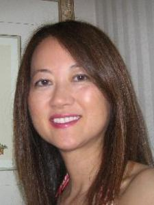 Chiho I. for tutoring lessons in Morristown NJ