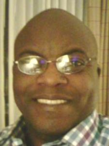Emmanuel A. for tutoring lessons in Windsor Mill MD
