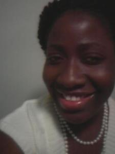 Oludolapo A. for tutoring lessons in Calumet City IL