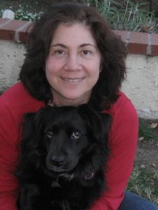 Karen L. for tutoring lessons in Glendale CA