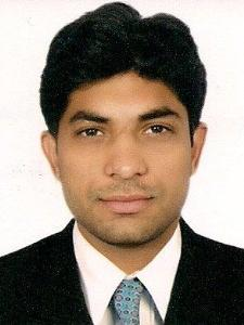 Nirav P. for tutoring lessons in Bensalem PA