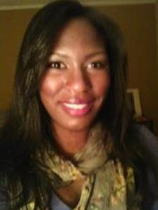 Brittany B. for tutoring lessons in Atlanta GA