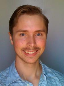 Andrew P. for tutoring lessons in Los Angeles CA
