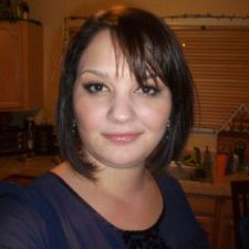 Kat R. for tutoring lessons in Spotsylvania VA