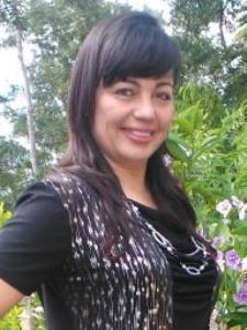 Vega Baja, PR Tutoring