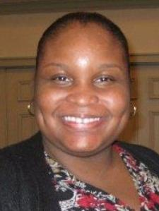 Telisha L. for tutoring lessons in Atlanta GA