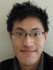 Kaiyuan T. for tutoring lessons in Sacramento CA