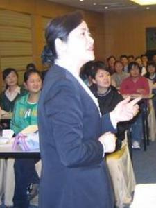 Min L. - Tutoring Chinese, Basic English & Chinese Cooking