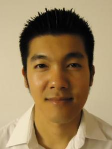 Luong D. for tutoring lessons in Garden Grove CA