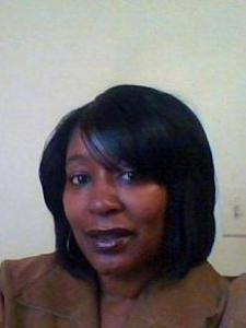 Sheila R. for tutoring lessons in Killeen TX