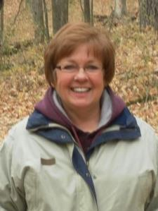 Elaine F. for tutoring lessons in Sioux Falls SD