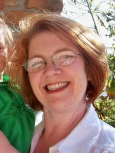 Hazel Green, AL Tutoring