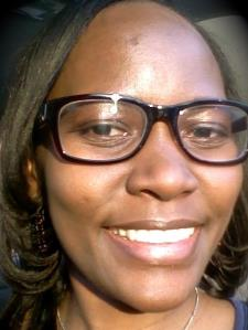 Yvonne A. for tutoring lessons in Baltimore MD