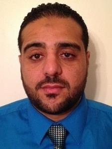 Mohammad M. for tutoring lessons in Tinley Park IL
