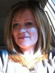 Heather K. for tutoring lessons in Searcy AR