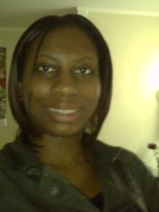 Keren R. for tutoring lessons in Memphis TN