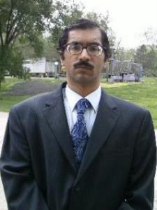 Srivathsan R. for tutoring lessons in Niles IL