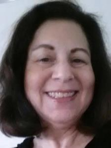 Sharon J. for tutoring lessons in Fort Lauderdale FL