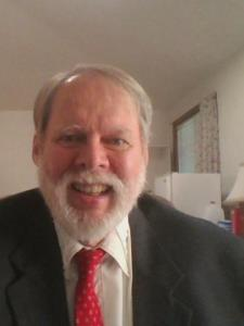 Dr. Fred Y. for tutoring lessons in Medford OR