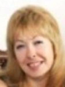 Lyudmila V. for tutoring lessons in Houston TX
