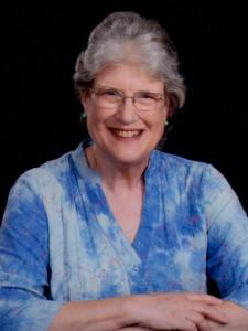 Diane W. for tutoring lessons in Fletcher NC
