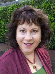 Terese M. for tutoring lessons in Concord CA