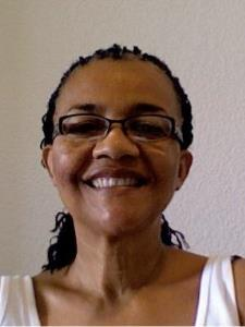 Iris L. for tutoring lessons in Goodyear AZ