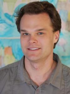 Nicholas H. - Postgrad Tutor in Computer Science, Math, and Information Technologies