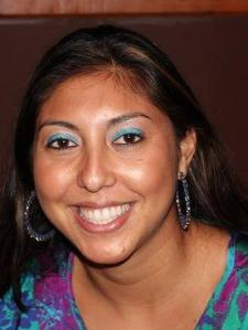 Amira I. for tutoring lessons in Charlotte NC