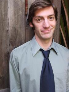 Daniel F. for tutoring lessons in San Francisco CA