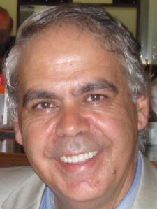 Yiannis I. for tutoring lessons in Astoria NY