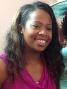 Crystal J. for tutoring lessons in Miami FL