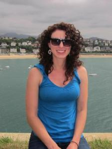 Lauren M. for tutoring lessons in San Diego CA