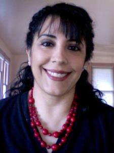 Giovanna U. for tutoring lessons in Tacoma WA