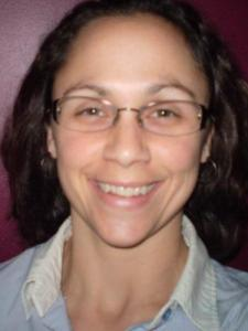 Christina F. for tutoring lessons in Rehoboth MA