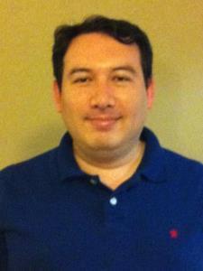 Peter Y. - Peter's Profile: Math Tutoring