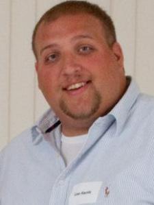 Winston Salem, NC Tutoring