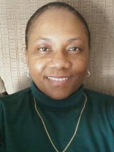 Pamela K. for tutoring lessons in Warner Robins GA