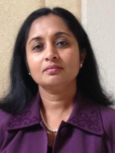 Sudha C. for tutoring lessons in Coppell TX