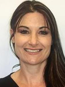 Lynn K. - Accounting help from CPA