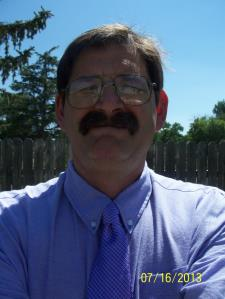 Bruce W. for tutoring lessons in Greeley CO