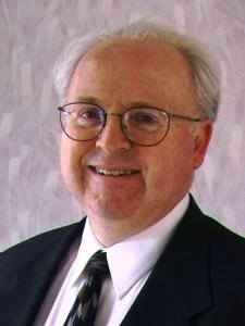 Larry M. for tutoring lessons in Lombard IL