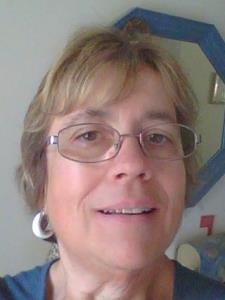 Carolyn R. for tutoring lessons in Twin Lakes WI