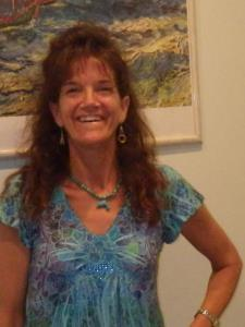 Denise P. for tutoring lessons in Delray Beach FL