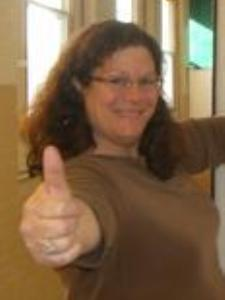 Carol S. for tutoring lessons in Holliston MA