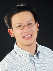 Nguyen N. for tutoring lessons in Rockville MD