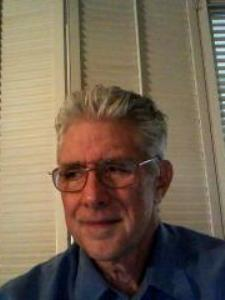 James L. for tutoring lessons in Encinitas CA