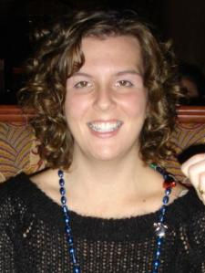 Kelly-Ann M. for tutoring lessons in Derry NH