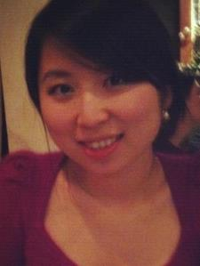 Jingwen S. for tutoring lessons in Fairfax VA