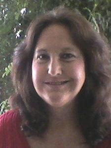 Karen S. for tutoring lessons in Moreno Valley CA